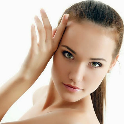 5 Ways to get natural glow, 5 ways to get natural glow,  how to get natural glow,  tips to get natural glow,  to get natural glow,  skin care,  beauty tips,  ifairer