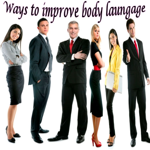function of body language Function reference languages:  • 中文(繁體) • (add your language)  if you create a subpage for a function,.