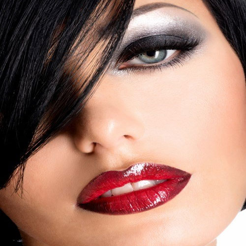 5 Ways to look gorgeous for first date , 5 ways to look gorgeous for first date,  makeup tips for first date,  make up tips,  beauty tips,  ifairer
