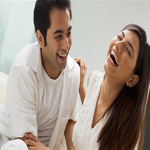 5 Ways To Make An Indian Wife Happy!, relationship,  relationship advice,  married women,  indian men,  married life,  marriage,   love,  husband,  wife,  romance,  ifairer