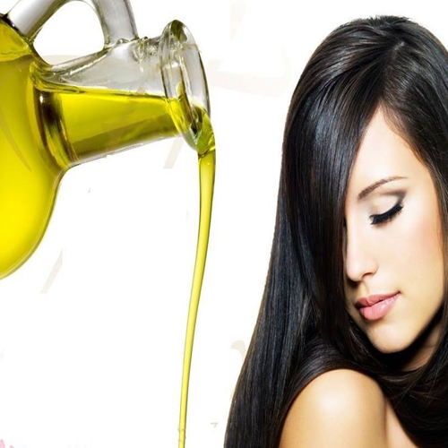 5 Ways To Style Your Hair With Oil!, hair care tips,  hair care,  hair care tips for winters,  winter hair care tips,  how to take care of hairs in winters,  ifairer