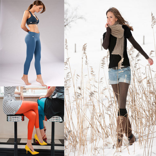 5 ways to Wear Leggings as PANTS.., leather leggings boot,  legging boots,  tamara mellon,  world's first legging boot,  fashion shoes,  shoes,  accessories,  fashion advice,  expert advice,  how to wear legging boots,  leggings are a versatile,  woman's wardrobe,  how to wear  leggings properly,  mixing and matching colors ,  choosing the right shoes,   follow these steps