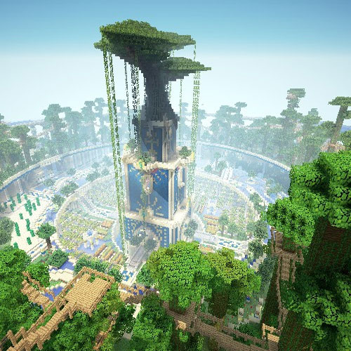 5 wonders of the world must see slide 2 for When was the hanging gardens of babylon destroyed