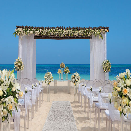 5 worlds best places for a destination wedding slide 6 for Top 5 wedding destinations