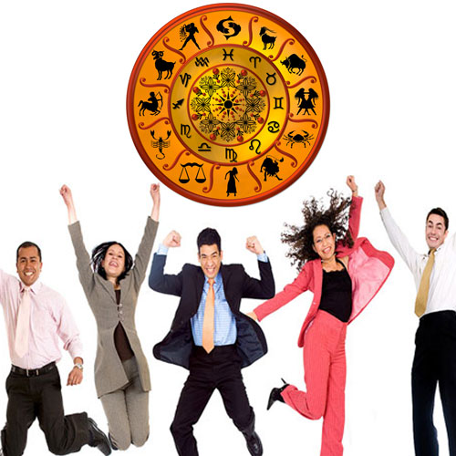 6 Astro tips to get good job, 6 astro tips to get good job,  some astrological tips to get a good job,  ways to get government job,  how to get good job,  worship to do for good job,  astrological effects for good job,  astro ways for better career