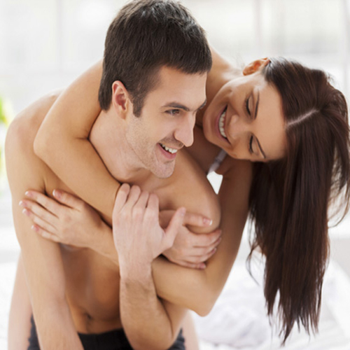 6 Awesome Tips To Spiced Up Winter Nights!, winter love making,  love making in winters,  tips for intercourse in winters,  love,  relationship,  romance,  tips for winter sex,  winter sex,  ifairer