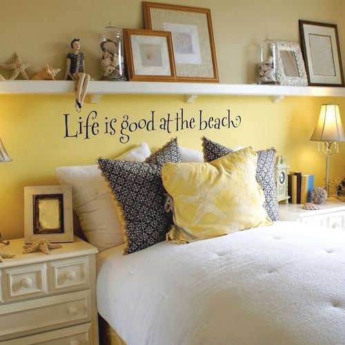 6 awesome ways to decorate bedroom master wall 6 awesome ways to decorate bedroom master. beautiful ideas. Home Design Ideas