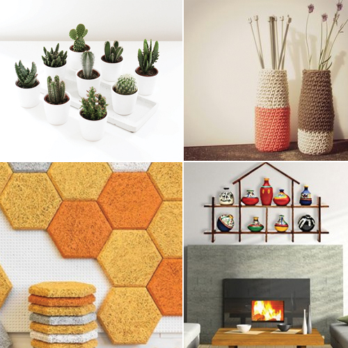 6 Beautiful Eco Friendly Decor Ideas Your Home Needs 1 3375 Ifr Cover 6 Beautiful Eco