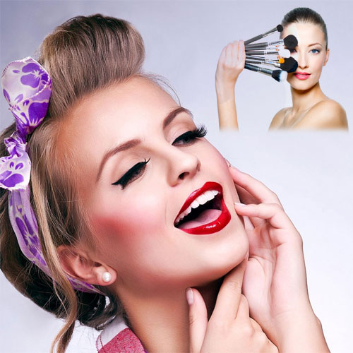 6 Beauty tips to look sexy, 6 beauty tips to look sexy,  how to step up your sex appeal in 6 easy ways,  how to look sexy,  beauty tips to look sexy,  how to look hot and sexy,  how to look attractive,  beauty tips,  tips for beauty,  how to look beautiful,  ifairer