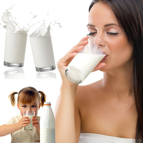 6 Benefits of drinking milk, 6 benefits of drinking milk,  health tips,  fitness & exercise,  nutrition guide,  lose weight,  skin care,  how to drink milk,  why to drink,  milk,  advantages of drinking milk,  milk is essential for health,  health benefits of drinking milk,  milk is good for health,  how milk gives a healthy body