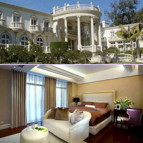 6 B'wood celebs most expensive homes, 6 bollywood celebs most expensive homes,  bollywood celebs most expensive homes,  most expensive homes of bollywood celebs,  bollywood news,  bollywood gossip,  latest bollywood updates,  bollywood news and gossip,  igfairer