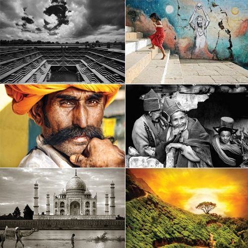6 Destinations in India with the best picturesque setting, 6 destinations in india with the best picturesque setting,  photography tours in india,  indian locations your camera will fall in love with,  hampi,  varanasi,  rajasthan,  ladakh,  kerala,  agra,  travel,  ifairer