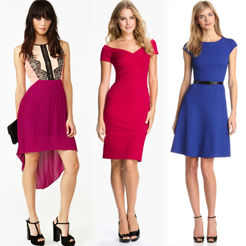 6 Dress colors  for Women's personality, 6 dress colors  for womens personality,  dress colors  for womens personality,  dress colors  for women,  fashion tips,  tips for fashion,  latest fashion trends,  trends of fashion for women,  fashion tips for women,  dress for women,  ifairer