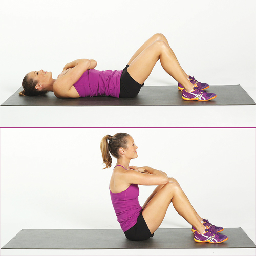 6 Exercises to Avoid During Pregnancy, 6 exercises to avoid during pregnancy,  fitness dos and don`ts for getting pregnant,  how exercise affects your fertility,  what exercises should you not do when pregnant,  safety health tips during pregnancy,  health and beauty,  fitness tips,  ifairer
