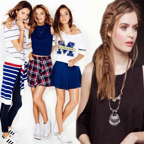6 Fashion Trends of 2015, 6 beauty trends of 2015,  beauty trends,  fashion trends 2015,  fashion trends,  ifairre