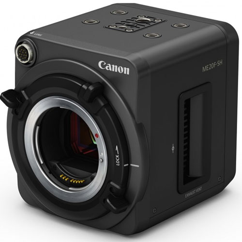 6 Features of Canon's ME20F-SH can shoot in darkness , 6 features of canons me20f-sh can shoot in darkness,  canons me20f-sh can shoot in darkness,  canon me20f-sh,  technology,  gadgets,  ifairer