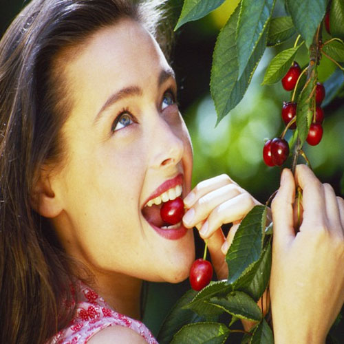 6 Fruits That Can Reduce Depression , 6 fruits that can reduce depression,  superfruits that can boost your mood and reduce depression,  fruits that fight stress,  fruits that ease depression,  fruits that cure depression,  health tips,  ifairer