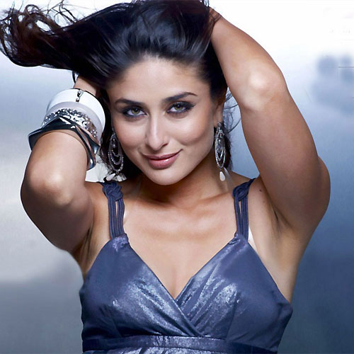 6 Hair and make up secrets of  Kareena, 6 hair and make up secrets of  kareena,  kareena kapoor khan,  hair care,  make up tips,  hair and make up tips of kareena,  ifairer