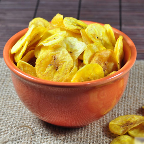 6 Healthy And Tasty Alternatives to Potato Chips , 6 healthy and tasty alternatives to potato chips, beetroot chips, banana chips, tofu chips, tortilla chips, taro chips, pita chips,  healthy chips,  chips that can replace chocolate chips,  chips that take care of your heath,  chips for your health,  tasty and healthy chips,  healthy diet,  tasty and healthy diet,  chips that make you healthy,  something about your health,  even chips can make you healthier,  ifairer