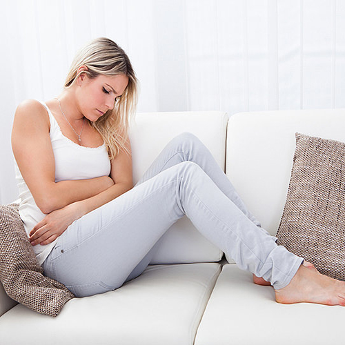6 Reasons For Painful Periods You Must Know!, painful periods,  reasons for painful periods,  how to avoid painful periods,  tips to cure painful periods,  woman health,  health tips,  woman periods,  ifairer