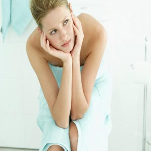 6 Reasons Why Ladies Experience Pain When Pee , health tips,  health tips,  pain while pee,  girls feels pain while pee,   womens health,  pain during urination,  painful urination,  diseases,  ifairer