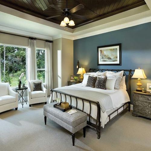 6 Simple Bedroom Vastu Tips For Married Life Slide 1
