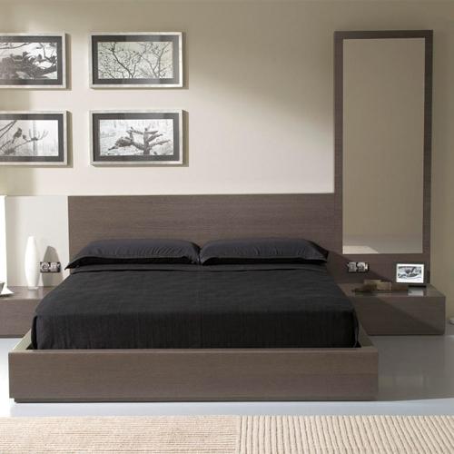 6 Simple Bedroom Vastu Tips For Married Life Slide 6 Ifairer Com