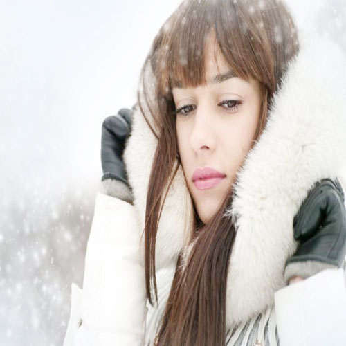 6 tips for best HAIR-CARE in WINTERS!!, hairs,  hair care,  winters,  winter hair care,  more moisture,  pampering,  hairs needs special care,  6 tips for best hair-care in winters,  best,  6 tips,  hair care in winters