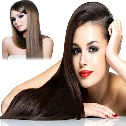 6 Tips for long and beautiful hair, 6 tips for long and beautiful hair,  tips to long and beautiful hair,  long and beautiful hair,  how to get long and beautiful hair,  how to maintain long and beautiful hair,  beauty tips,  beauty tips for hair,  hair tips,  tips for long hair,   how to get beautiful hair,  how to make a growth of hair,  tips for keep long hair