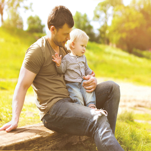 6 Tips to Discipline Your Child, 6 tips to discipline your child,  how to discipline your child,  how to discipline your child,  ways to discipline children,  guiding your child with positive discipline,  ways to discipline your kids,  relationships,  family,  ifairer
