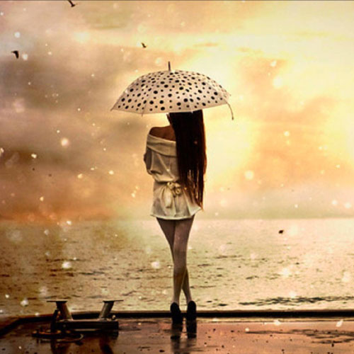 6 Tips To Keep skin Healthy In Rainy Season, 6 tips to keep skin healthy in rainy season,  ways to take care of your skin,  skin this rainy season, face care this rainy season,  face care,  skin care,  how to look after your skin,  rainy season,  this rainy season clear your skin,  this rainy season get better skin, clean, freshen up , sunscreen, oil absorbing pack,  wash face often,  at night,  face care