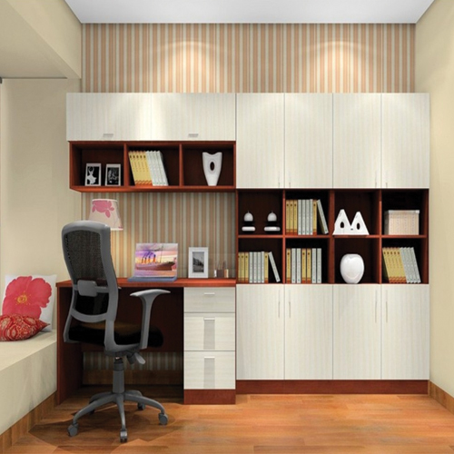 6 Vastu Tips For Arranging Study Room Slide 5