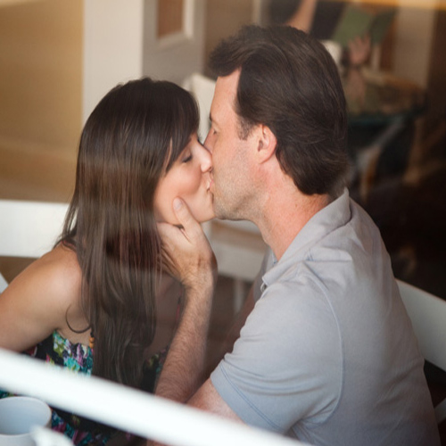 6 Ways to get your partner close to you again..., relationships,  love and romance