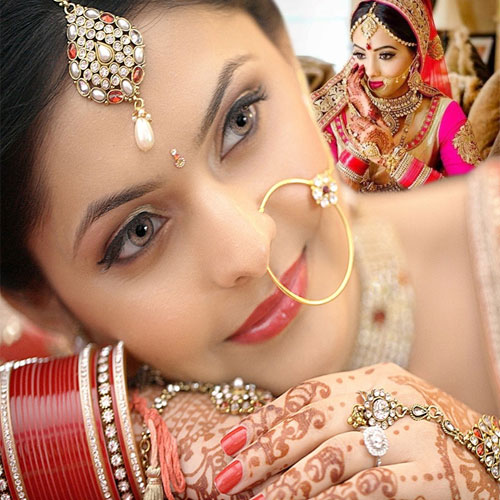 6 Ways to look perfect in wedding photographs, 6 ways to look perfect in wedding photographs,   ways to look perfect in wedding photographs,  look perfect in wedding photographs,  how  to look perfect in wedding photographs,  tips  to look perfect in wedding photographs,  fashion tips,  ifairer