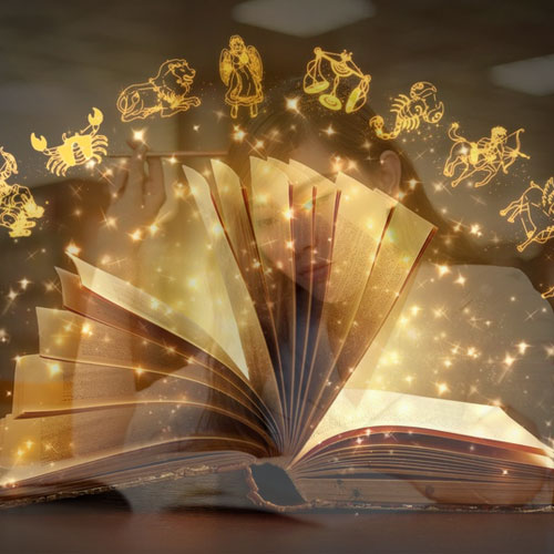 7 Astro tips for students to focus on study , 7 astro tips for students to focus on study,  astro tips for students to focus on study,  astrology tips for students to get better concentration in studies,  numerology,  astrology,  ifairer
