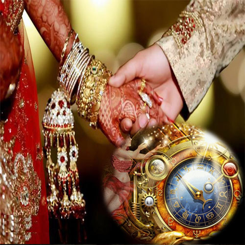 matchmaking of manglik and non manglik According to the vedic astrology, manglik matching is an essential aspect in marriage compatibility.