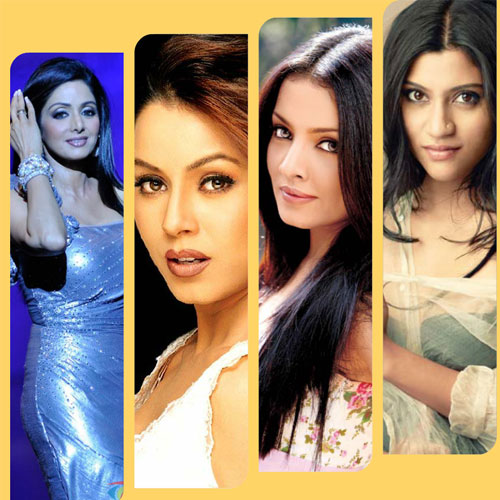 7 B-Town babes, pregnant before marriage, 7 b-town hottie who got pregnant before marriage,  bollywood actress who got pregnant before marriage,  bollywood news,  bollywood gossip,  latest bollywood updates,  ifairer
