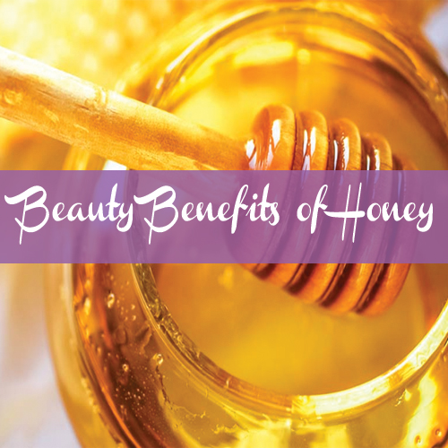 7 Beauty benefits of honey, beauty benefits of honey,  flawless skin with honey,  advantages of honey for skin,  silky hair tips for honey,  health and beauty,  skin care,  hair care,  ifairer