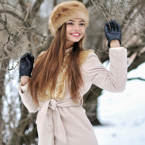 7 Beauty hacks for winter must try, 7 beauty hacks for winter must try,  beauty hacks for winter must try,  beauty tips for winter,  skin care tips,  tips for healthier skin and hair this winter,  ifairer,