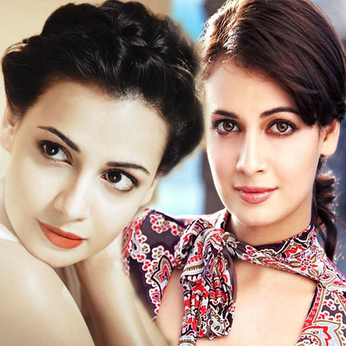 7 Beauty Secrets of B'Day Girl Dia Mirza, 7 beauty secrets of bday girl dia mirza,  dia mirza beauty tips,  my beautiful life dia mirza beauty secrets,  dia mirza beauty tips,  make up tips,  beauty tips,  how to look like bollywood divas,  ifairer