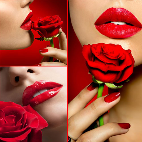 7 Beauty secrets of rose for skin , 7 beauty secrets of rose for skin,  beauty benefits of rose for skin,  how rose important for skin,  skin care,  benefit of rose,  secrets of rose,  ifairer