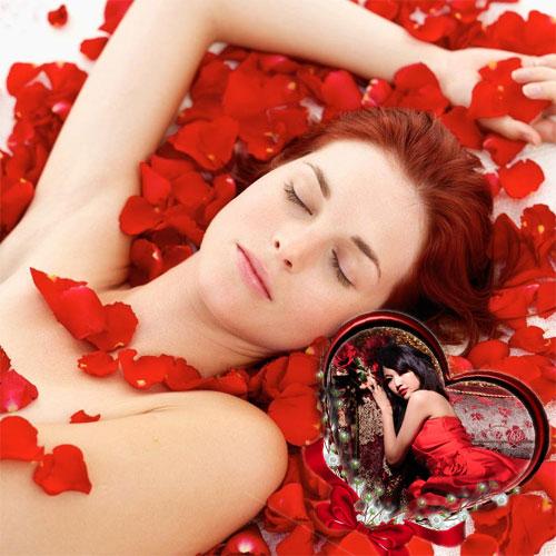 7 Beauty secrets of rose water, 7 beauty secrets of rose water,  rose water has many benefits,  rose water benefits,  beauty benefits of rose water,  skin care,  hair care,  beauty tips,  beauty benefits of rose water,  ifairer