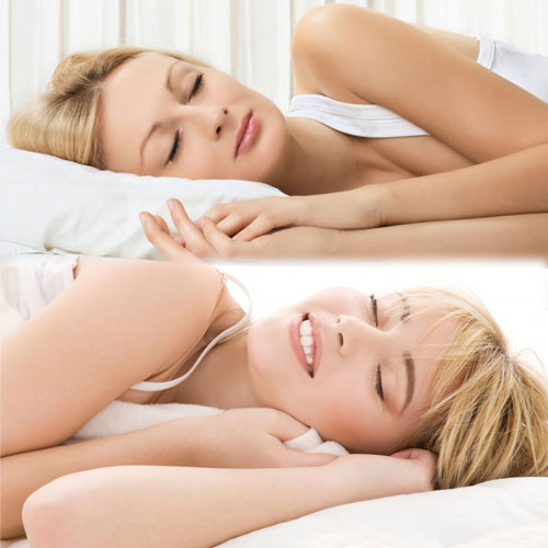 7 Beauty Secrets of Sleep, 7 beauty secrets of sleep,  sleep makes you feel better,  sleep beauty boosting benefits,  beautiful skin begins with a good night sleep,  skin care,  hair care,  beauty tips,  ifairer