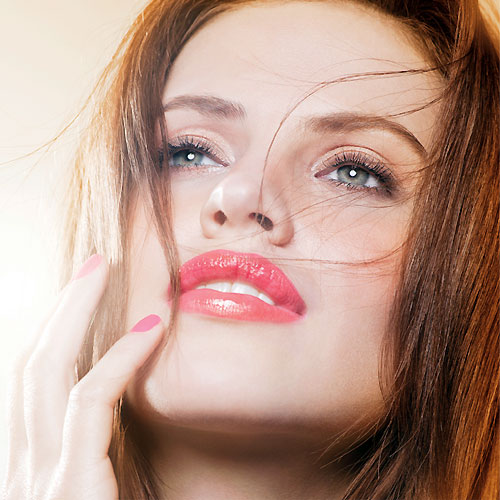 7 Beauty Trends of 2014, 7 beauty trends of 2014,  7 beauty trends for fall 2014,  beauty trends,  latest beauty trends,  beauty tips,  tips for beauty,  how to maintain beauty,  beauty,  how to look attractive,  beautiful looks,  makeup tips,  makeup tips for women,  how to use makeup,  ifairer