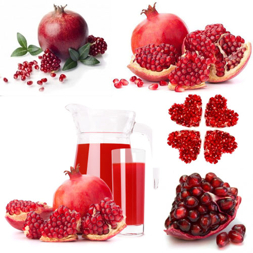 7 Benefit of pomegranate, 7 benefit of pomegranate,  benefit of pomegranate,  health tips,  tips for health,  health care,  how to develop good health,  tips for better health,  how to take care of health,  tips for better health,  health guide,  pomegranate,  ifairer