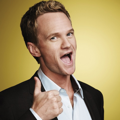 Barney stinson dating tips