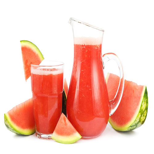 7 Best Juice for Health , 7 best juice for health,  best juice for health,  juice for health,  health juice,  health tips,  tips for perfect health,  how to maintain health,  juice for better health,  health guide,  how to improve health,  how to keep good health,  tips for perfect health