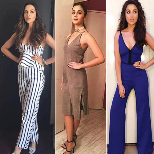 7 Bollywood Divas Setting High Monsoon Goals in 2016, 7 bollywood divas setting high monsoon goals in 2016,  monsoon fashion statement of bollywood,  bollywood actress setting fashion trends in monsoon,  bollywood monsoon fashion statement,  fashion trends,  ifairer