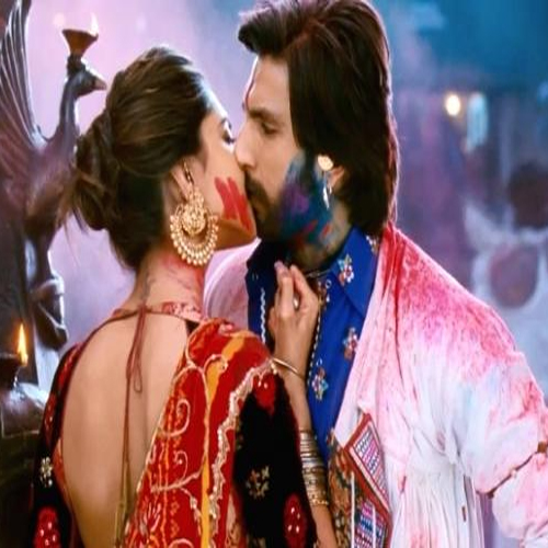 7 Bollywood Newest Serial Kissers, bollywood,  bollywood serial kissers,  bollywood kissing,  latest bollywood kissing,  kissing,  bollywood kissing scenes,  bollywood kissers,  ifairer