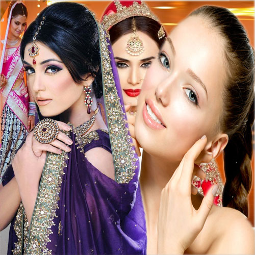 7 Bridal Skin Care Tips, 7 bridal skin care tips,  you need to look your best at your wedding day,  skin care tips for the bride,   skin care tips,  skin care,  beauty tips,  how to make your skin beautiful on wedding day,  ifairer